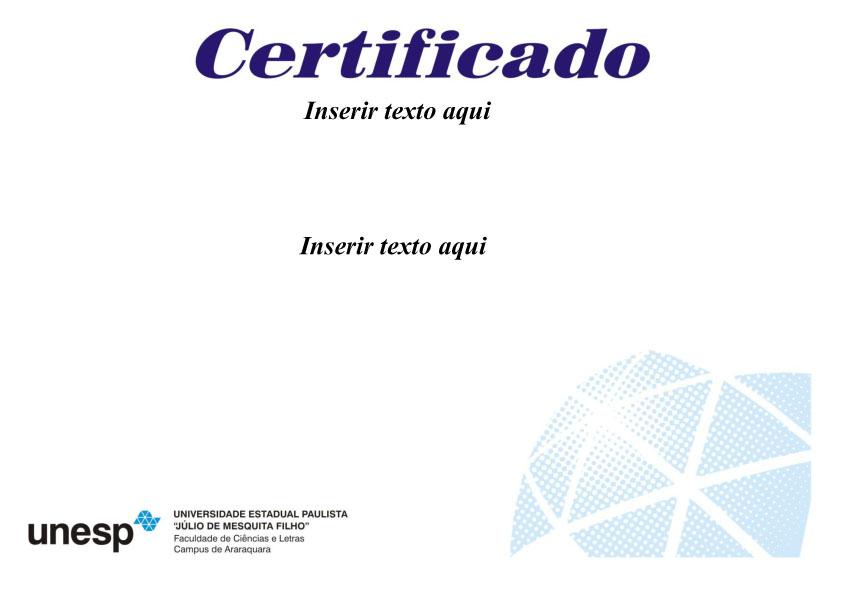 Top modelos de certificados - Kays.makehauk.co AO97