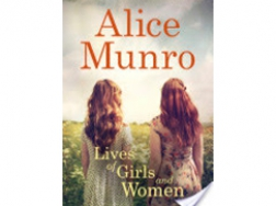 menesetueng alice munro Browse and read alice munro s meneseteung alice munro s meneseteung simple way to get the amazing book from experienced author why not the way is very simple if you.